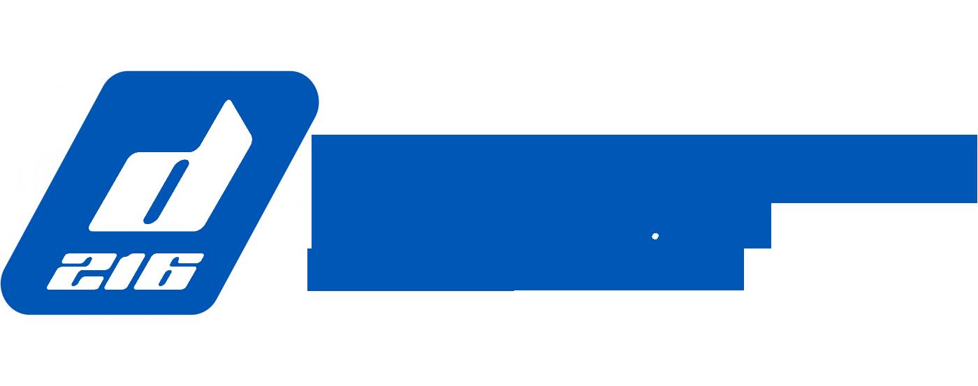 Reservas Deportes216